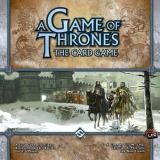 Game of Thrones (LCG) Игра престолов (ЖКИ) английская